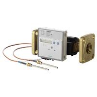 Siemens Uh50 Series Energy Meters