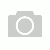 Siemens Room Hygrostat for Relative Humidity