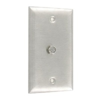 Dwyer Wall Mount Static Pressure Pickup