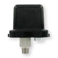 Dwyer Series A1F Single Pressure Switch