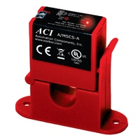 ACI Split Core Adjustable Current Switch 0.70 to 150A