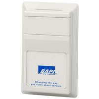 BAPI Delta Style Room Humidity Transmitters