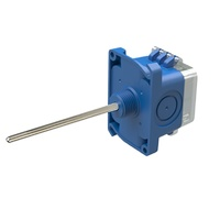BAPI Immersion Temperature Sensors IP10