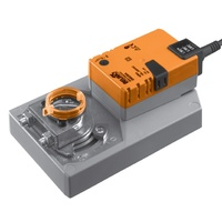 Belimo 40Nm 230V On/Off or 3-Position Control