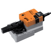 Belimo 10Nm 24V 3-Position Valve Actuator