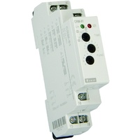 Elko CRM-91H Multifunction Timer Relay