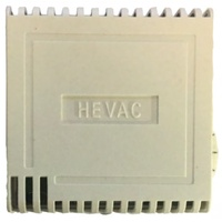 HEVAC SRT-HSP Temperature Sensor with Setpoint Adjust