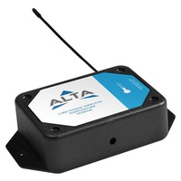 ALTA Wireless Temperature Sensor - AA Battery Powered (433MHz)