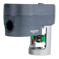 Schneider 24V Floating Control Valve Actuator for VB-7000 Series