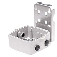 Siemens Transmitter Wall Mounting Kit