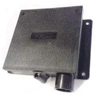 HEVAC Outside Air Wall Sensor for Digital Series Controllers