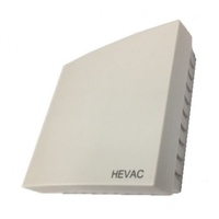 HEVAC SRT3-D Room Sensor for HTC3, 5 and Digital Controllers
