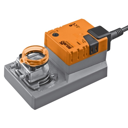 Belimo 20Nm 24V On/Off or 3-Position Control