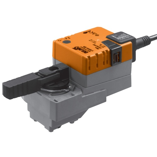 Belimo 5Nm 24V 3-Position Valve Actuator